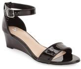 BP Women's 'Roxie' Wedge Sandal