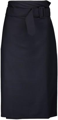 Tomas Maier 3/4 length skirts