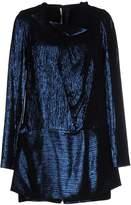 Roland Mouret Short dresses - Item 34618808
