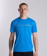 Columbia Zero Rules Graphic T-Shirt
