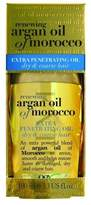 OGX Argan Oil of Morocco Extra Penetrating Oil 100ml