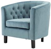 Modway Prospect Armchair
