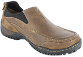 Nunn Bush Men's Portage 84227 Moc Toe Slip On