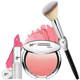 It Cosmetics IT's Your Je Ne Sais Quoi of Beautiful Skin