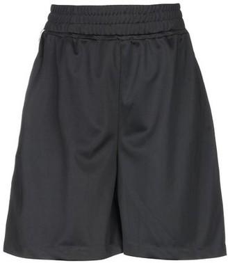 5Preview Bermuda shorts