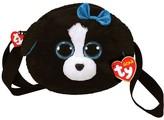 Ty Gear Handbags - Tracey Dog Plush Purse