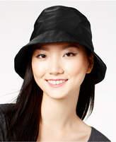 Nine West Bucket Rain Hat