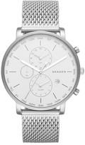 Skagen Men's Hagen Chronograph Bracelet Watch