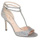 Kate Spade Women's Ines T-Strap Sandal