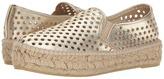 Loeffler Randall Rowan Women's Shoes