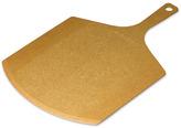 Epicurean® Natural Pizza Peel