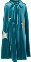 Numero 74 Merlin Costume