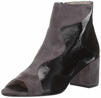 Amalfi by Rangoni Women's Caterina Fashion Boot