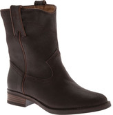 Polo Ralph Lauren Marlow Mid Calf Boot - Little Kid (Girls')