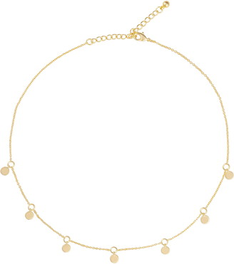 Uncommon James by Kristin Cavallari Poppy Necklace