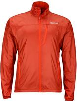 Marmot Ether DriClime Jacket