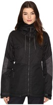 686 Parklan Fortune Insulated Jacket
