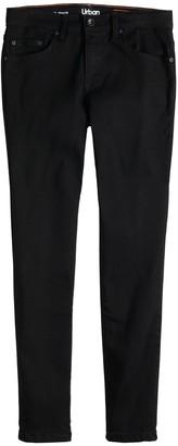 Urban Pipeline Boys 4-20 MaxWear Skinny-Fit Jeans