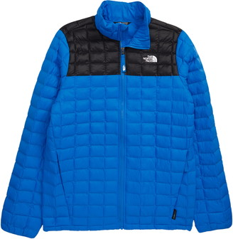 The North Face Kids' ThermoBall(TM) Eco Jacket