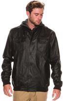 Billabong Prospect Jacket