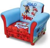 Nick Jr. Upholstered Chair, Paw Patrol