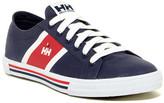 Helly Hansen Berge Viking Low Sneaker