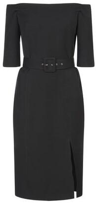 Denny Rose 3/4 length dress