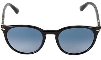 Persol RS20 53MM Phantos Sunglasses