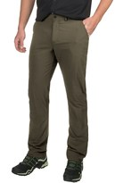 Gramicci Daily Driver Stretch-Woven Chino Pants (For Men)
