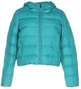 Pennyblack Down jacket