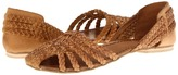 Matisse Native (Tan) - Footwear
