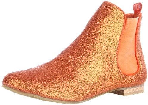 C Label Women's Rae-16 Boot