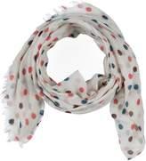 Gallieni Oblong scarves - Item 46529410