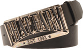 Phat Farm Men's P-83248