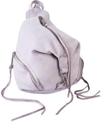 Rebecca Minkoff Mini Julian Convertible Backpack