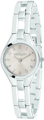 Morellato Fashion Watch (Model: R0153148505)