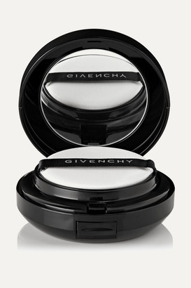 Givenchy Teint Couture Cushion Glow - Colorless