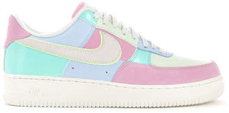 Nike Force 1 Low Easter (2018)
