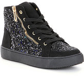 Sam Edelman Girls' Britt Roxy Sneakers