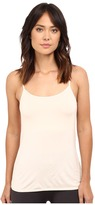 Yummie by Heather Thomson Cassidy Micro Modal Convertible Shelf Camisole