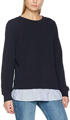 Marc O'Polo Marc O`Polo Casual Women's 800301854177 Sweatshirt,Small