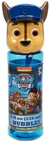 Little Kids Paw Patrol 4-pk. Chase Bubble Heads Bubble Pack by