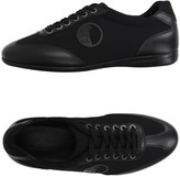 Versace Low-tops & sneakers - Item 11184660
