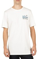 Volcom Men's Telly T-Shirt