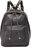 Furla Spy Bag S Backpack