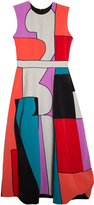 Roksanda Ossington Dress