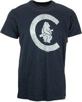 '47 Men's Chicago Cubs Scrum T-Shirt