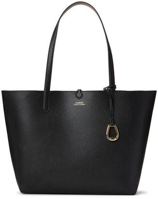 Lauren by Ralph Lauren Lauren Reversible Merrimack Tote Bag