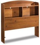 South Shore Furniture Logik Collection
