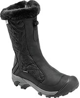 Keen Women's Betty II Winter Boot